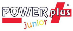 Power Plus Junior