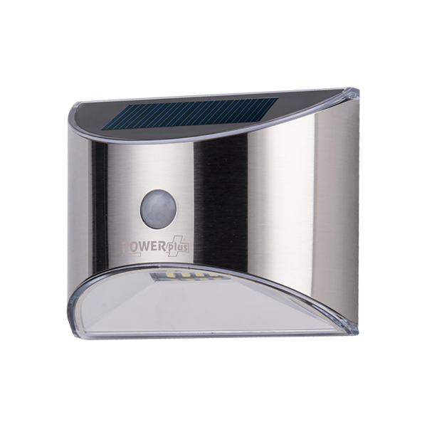 Parakeet - Outdoor Motion Sensor LED