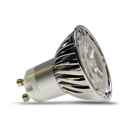 Lumilife LED Lamp GU10-SMDN-CW