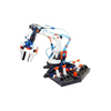 Octopus - Hydraulic Robotic Arm Toy