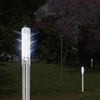 Bubblelight - Solar Garden Light