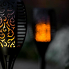 Dragon - Solar Garden Light