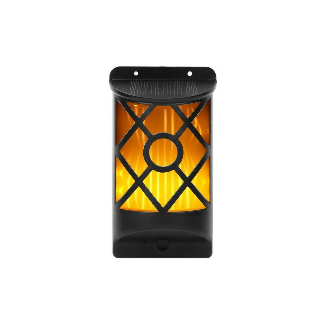 Kiwi - Solar Wall light