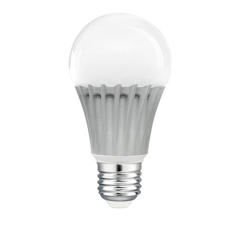 Lumilife LED Lamp MR16-SMDN-WW