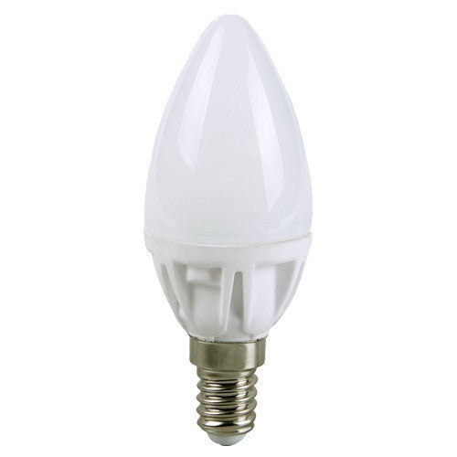 E14 Candle 3 Watt LED Lamp