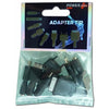 Tip Adapter pack
