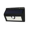 Boa - Outdoor Solar & USB Motion Light