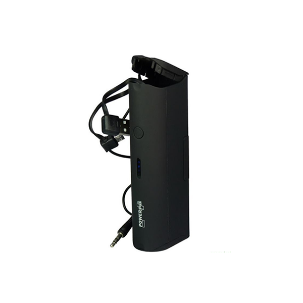 Elk - Power Bank