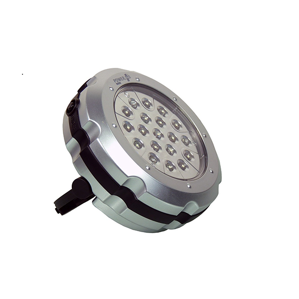 Firefly - Dynamo LED Tent Light