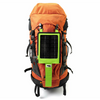Freeloader Supercharger 5W - Portable Solar Panel