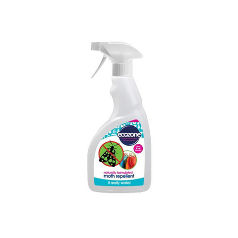 Tough Limescale Remover