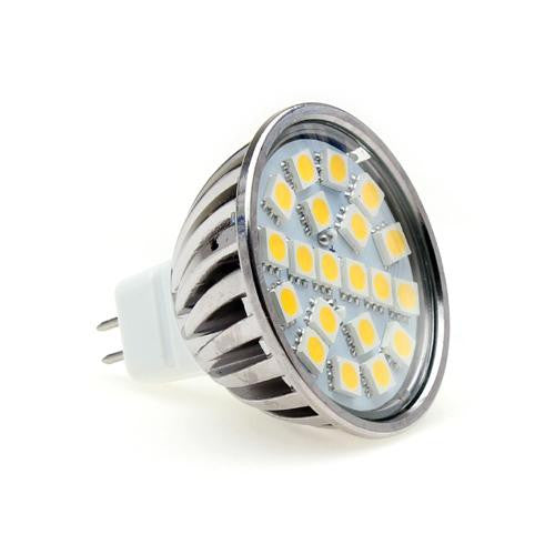 Lumilife LED Lamp MR16-320-CW