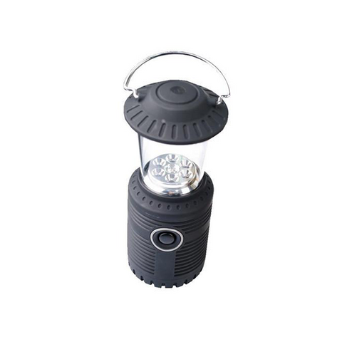 Ferret - Solar Outdoor Light