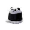 Panda Eco Stapler (Staple-free)