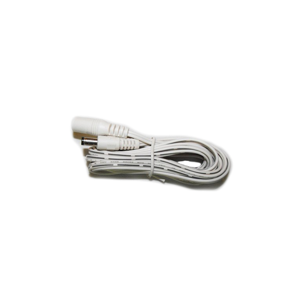 Radiator Booster Extension Cable