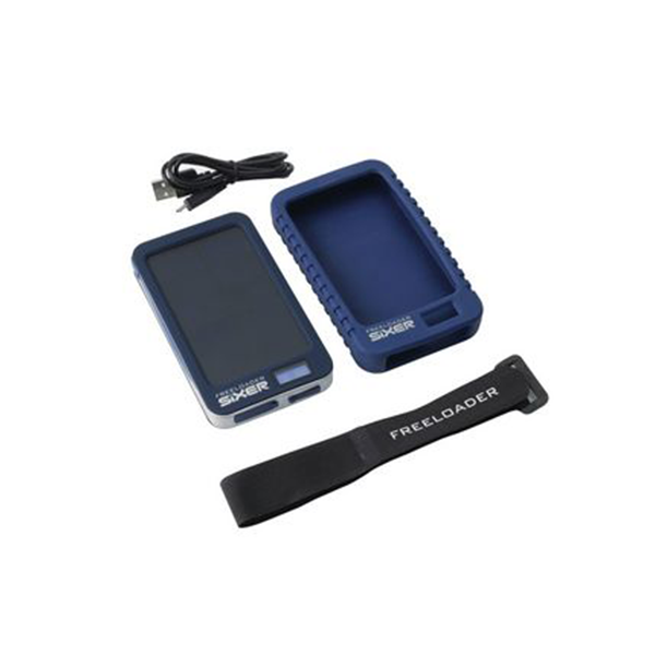 Freeloader Sixer - Power Bank Set
