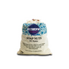 Soap Nuts 1KG