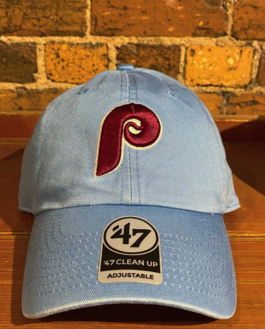 Philadelphia Phillies Retro 47 Brand Hat