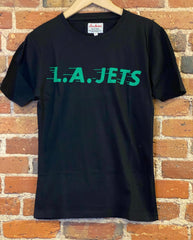 L.A Jets American Needle Shirt