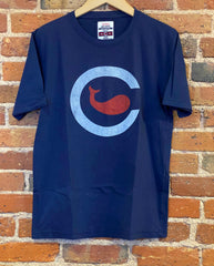 Chicago Whales American Needle Shirt