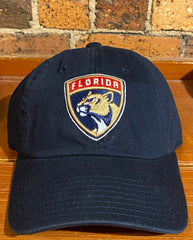 Florida Panthers American Needle Hat