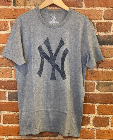 New York Yankees 47 Brand Tee