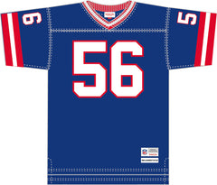Lawrence Taylor #56 New York Giants Jersey