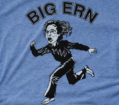 Big Ern Beautiful Demise T-Shirt