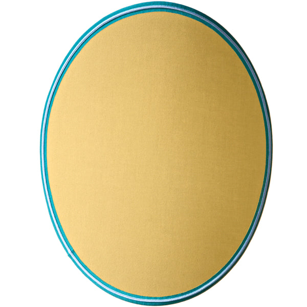 Cameo Pale yellow