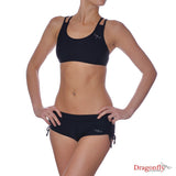 Dragonfly Xenia - sports bra