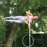 private workshop paaldansen paalsport poledance flexmonkey nederland breda tilburg europe