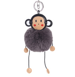 Furry friend - Flexmonkey tashanger - Flexmonkey Polewear