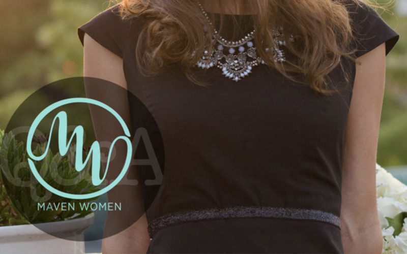 As Seen In Ecouterre: Ethical, Empowering Clothing for Conscious Professionals