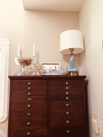 How to Create a Vignette - Adley &  Company Inc.