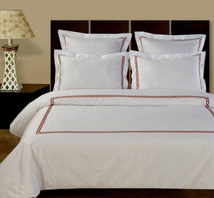 Goose Down Duvet, Four Seasons Fill,down alternative,Adley & Company Inc.