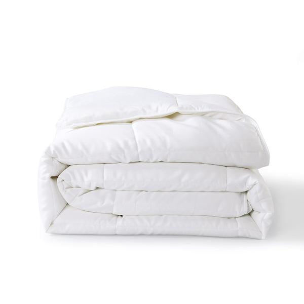 Bamboo Down Alternative Duvet Comforter,down alternative,Adley & Company Inc.