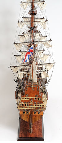 Sovereign of the Seas Model Ship Exclusive Edition