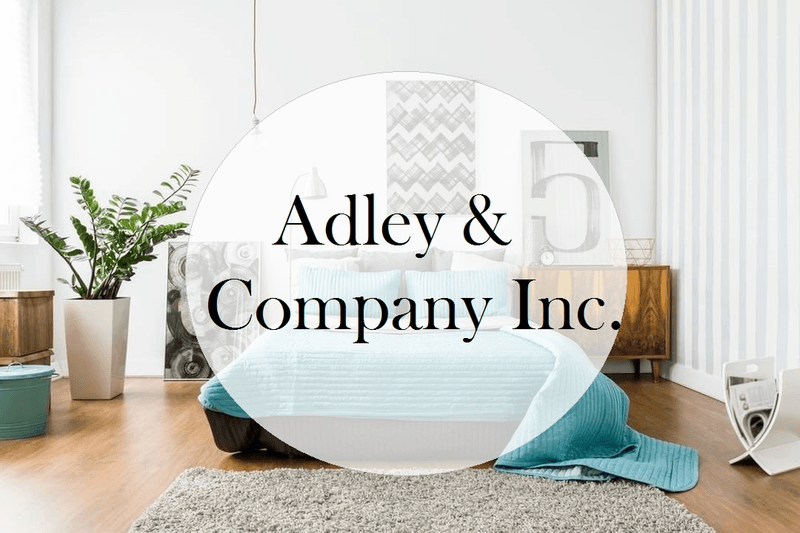 Adley & Company Inc.