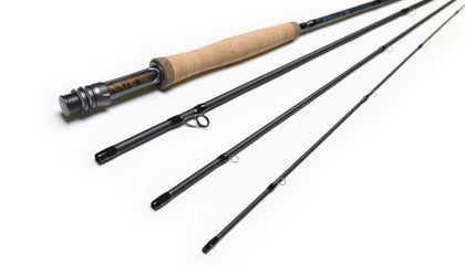 Douglas Sky Fly Rod