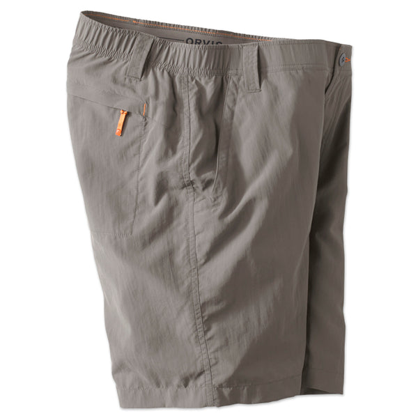 Orvis Ultralight Shorts