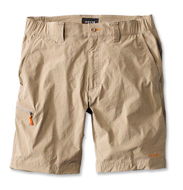 Orvis Jackson Quick Dry Shorts