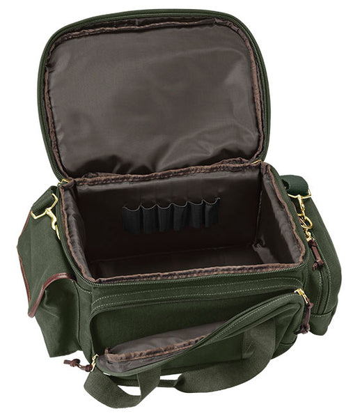 Battenkill Shooters Kit Bag