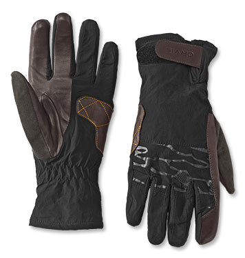 Orvis Waterproof Hunting Gloves