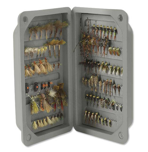 Orvis Ultralight Floating Fly Box