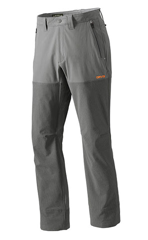 Orvis Upland Hunting Softshell Pants