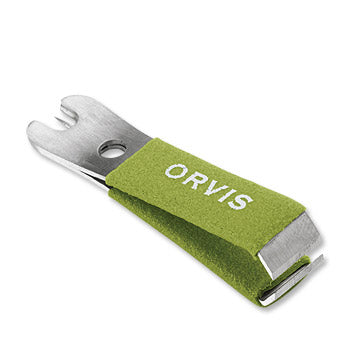 Orvis Comfy Grip Nippers