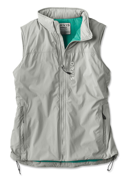 Orvis Women's Pro Insulated Vest