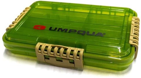 Umpqua Waterproof Bug Locker Large