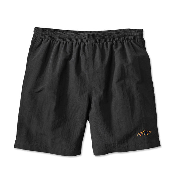 Orvis Swin Trunks