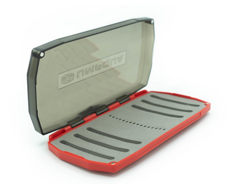 Umpqua UPG LT High Daytripper Foam Fly Box